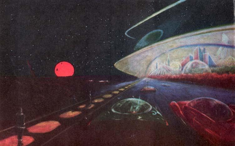 sovyetler-birligi-uzay13