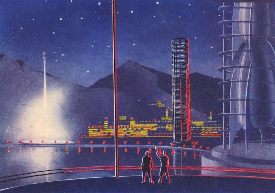 sovyetler-birligi-uzay14