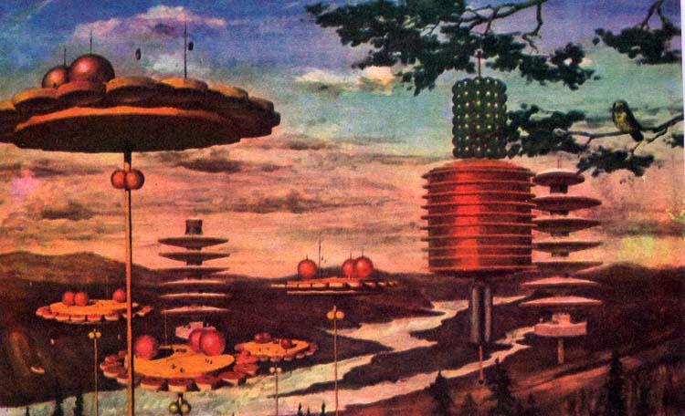 sovyetler-birligi-uzay15