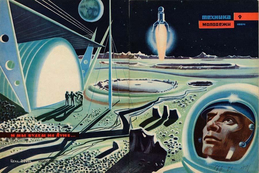sovyetler-birligi-uzay16