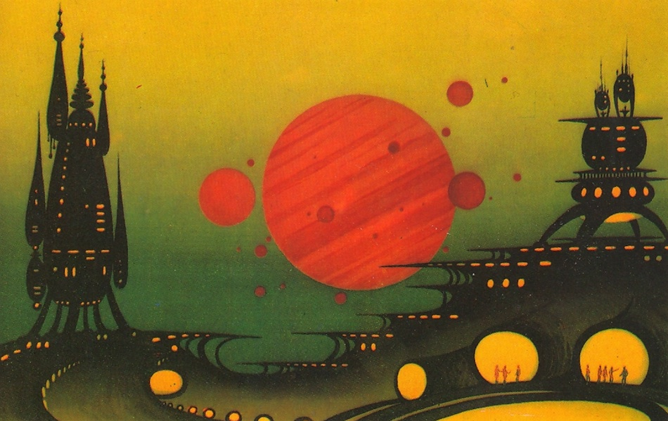 sovyetler-birligi-uzay17