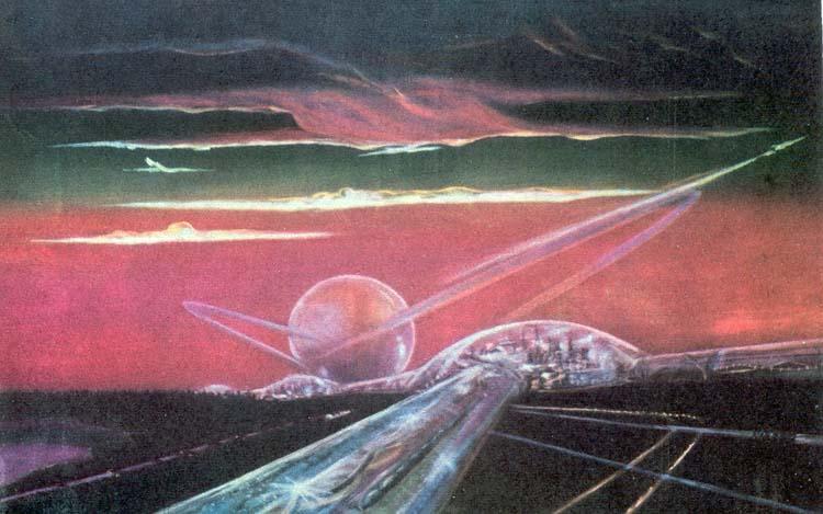 sovyetler-birligi-uzay18