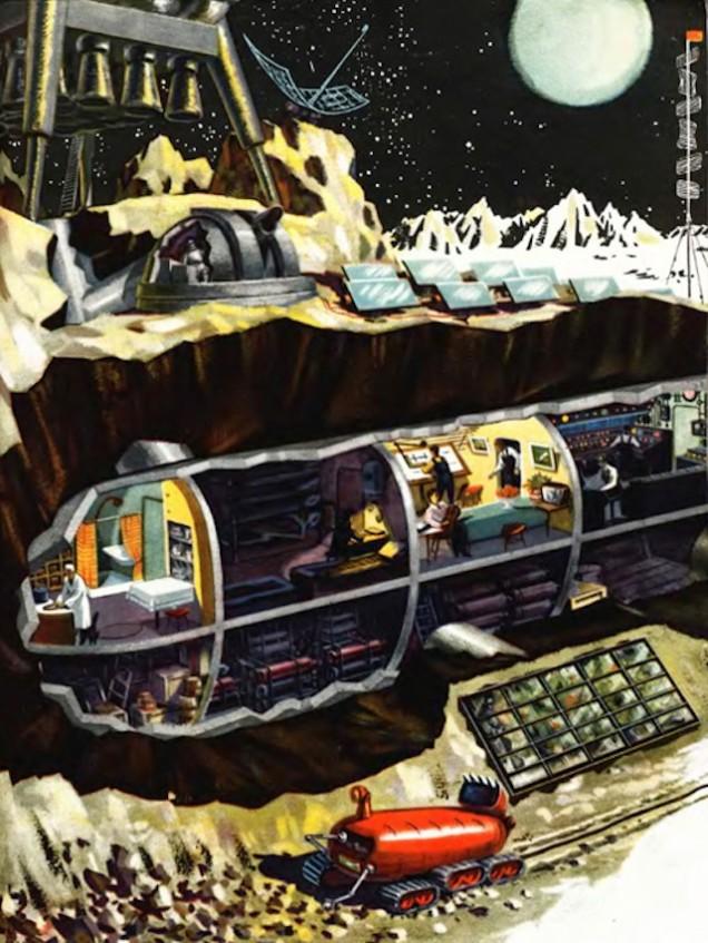 sovyetler-birligi-uzay20