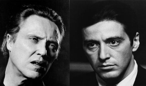 star-wars-christopher-walken-al-pacino