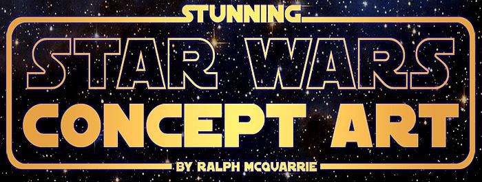 star-wars-concept-art-banner