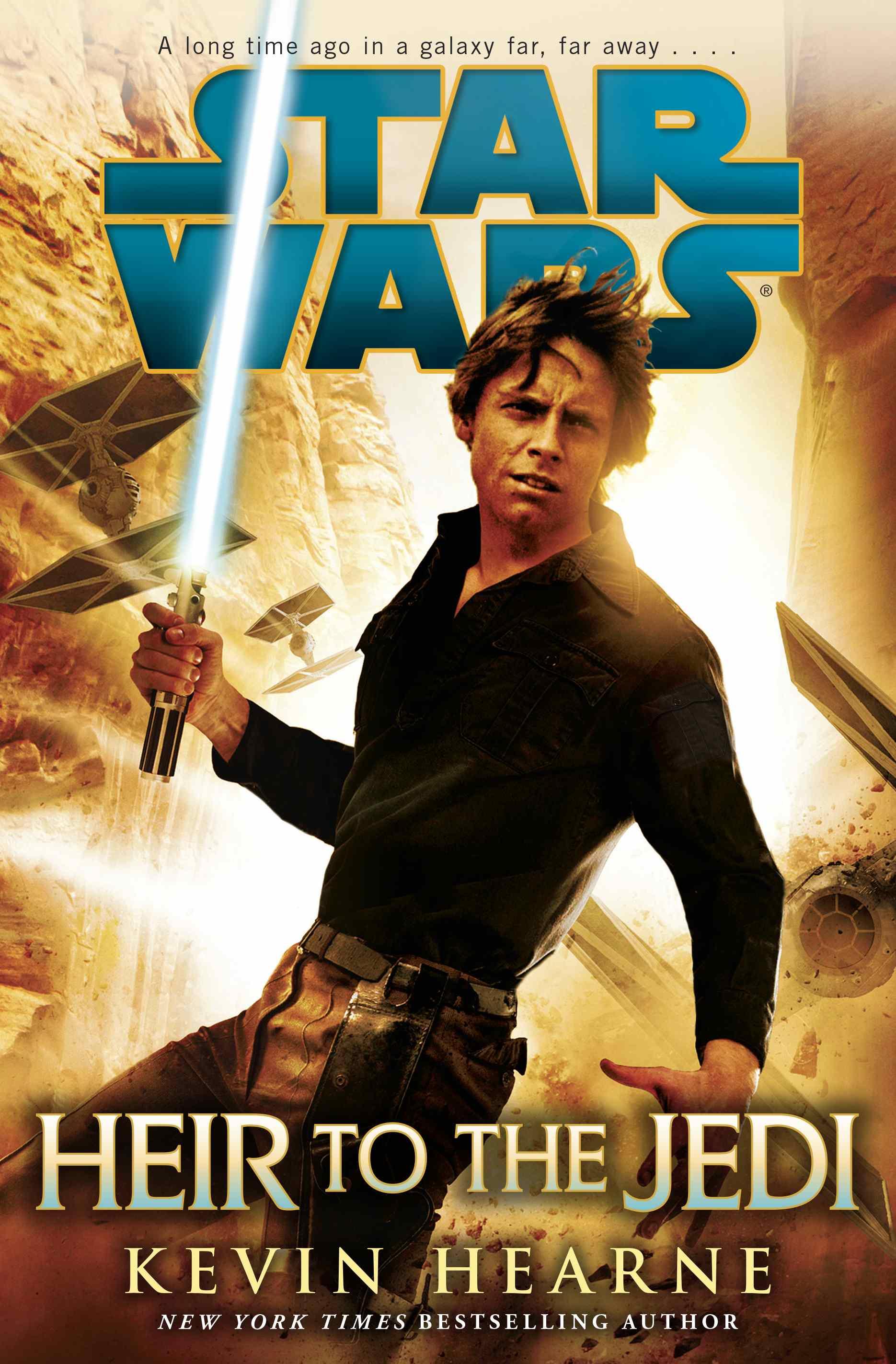 star-wars-heir-to-the-jedi