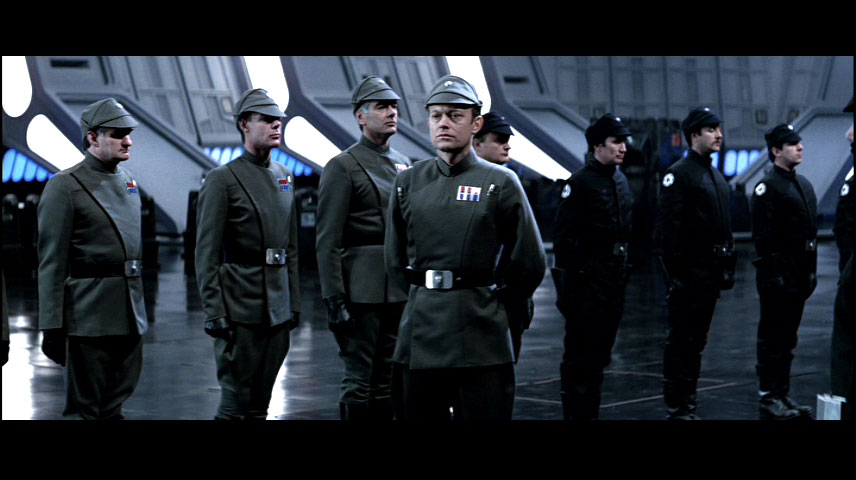 star-wars-imperial-officers