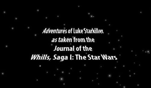 star-wars-luke-starkiller
