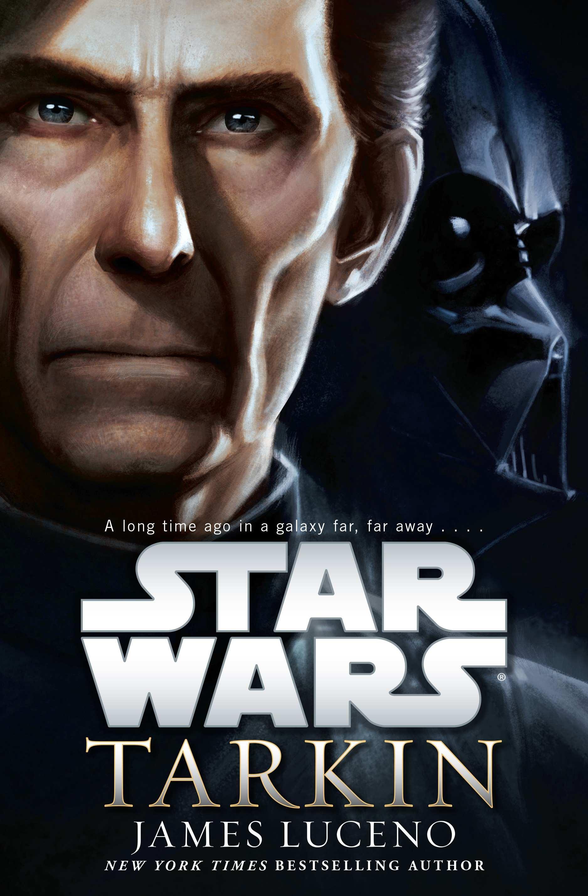 star-wars-tarkin