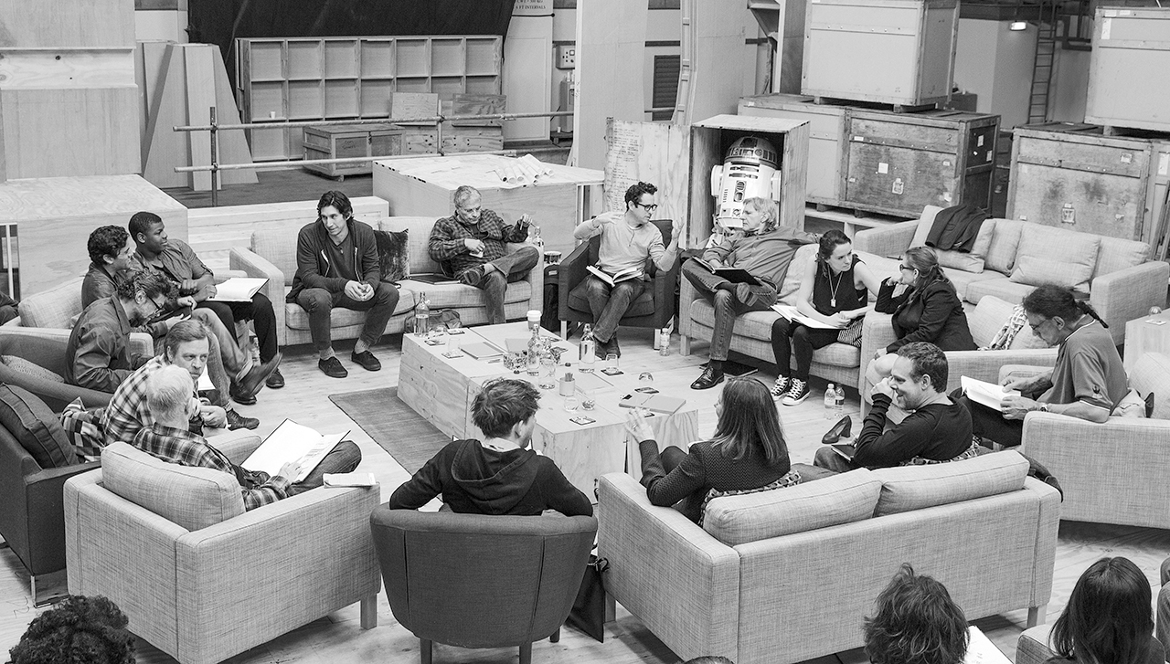 star-wars-vii-cast