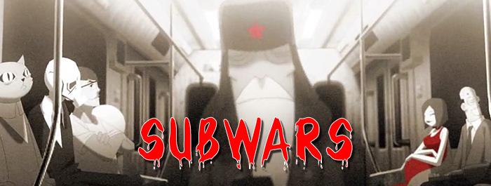 subwars-banner