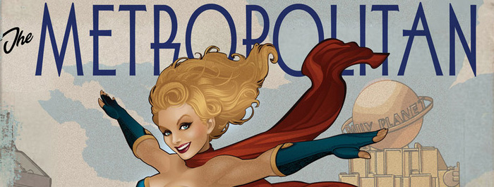 supergirl-pin-up-banner