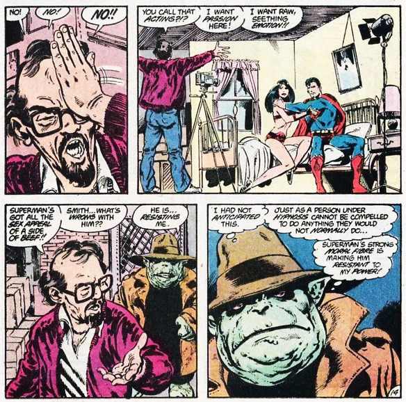 superman-sex