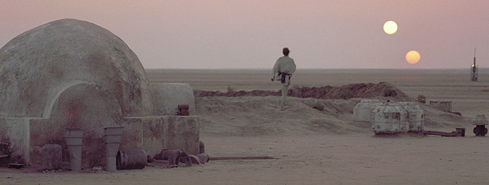 tatooine-banner