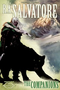the-companions-the-sundering-book-1