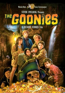 the-goonies-afis