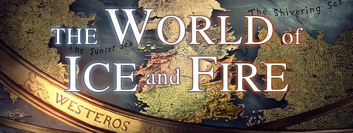 the-world-of-ice-and-fire-banner