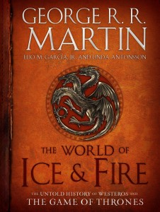 the-world-of-ice-and-fire-cover