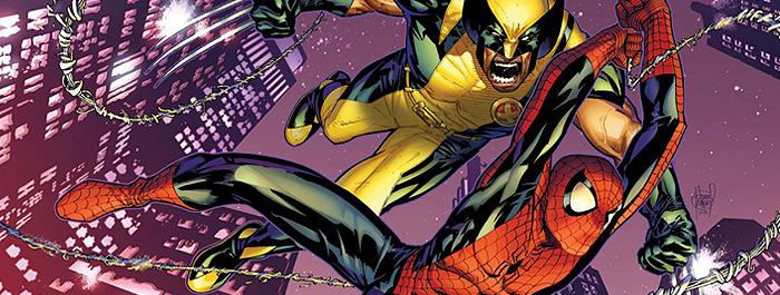 wolverine-spider-man-banner