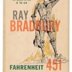 Fahrenheit-451-kapak-kitap