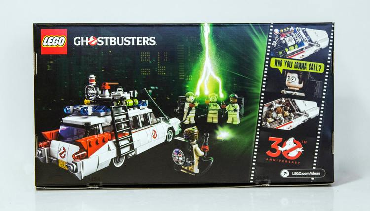 Lego-Ghostbusters-comparison-2