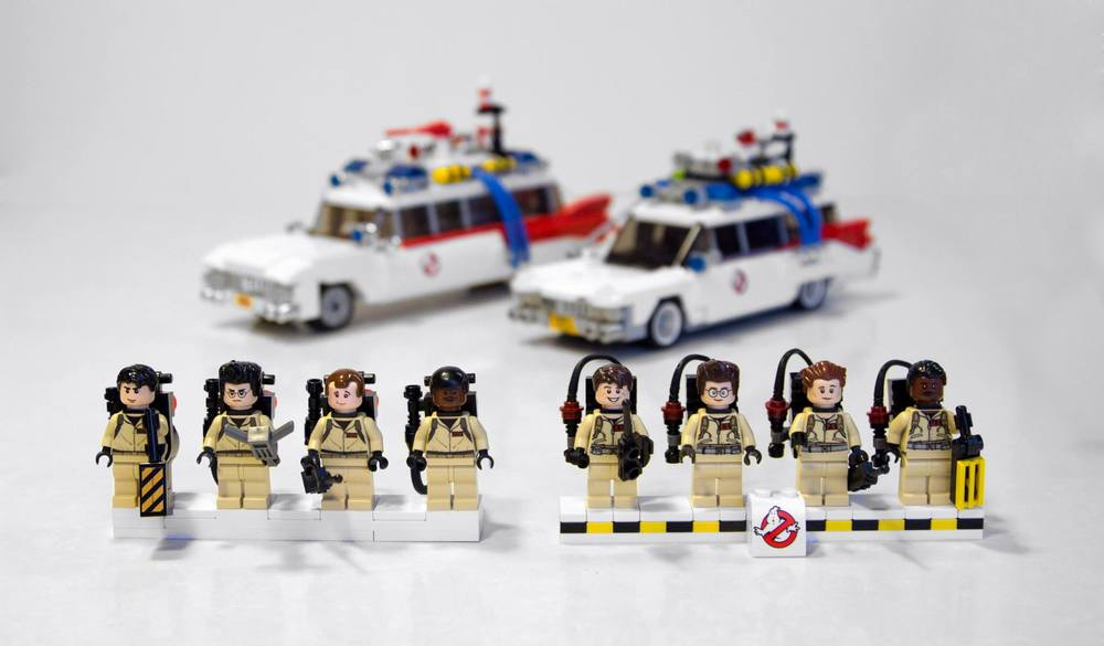 Lego-Ghostbusters-comparison-3