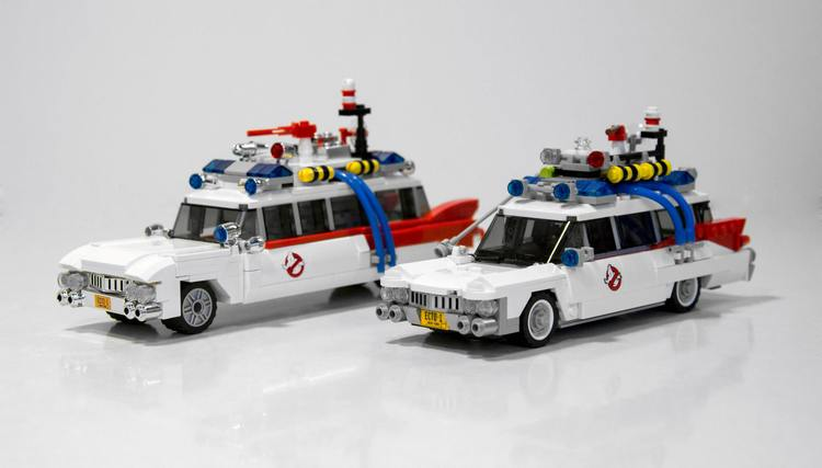 Lego-Ghostbusters-comparison-4