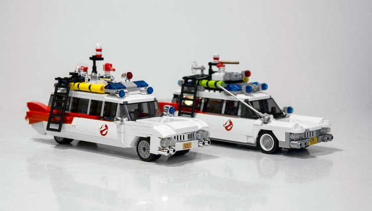 Lego-Ghostbusters-comparison-5