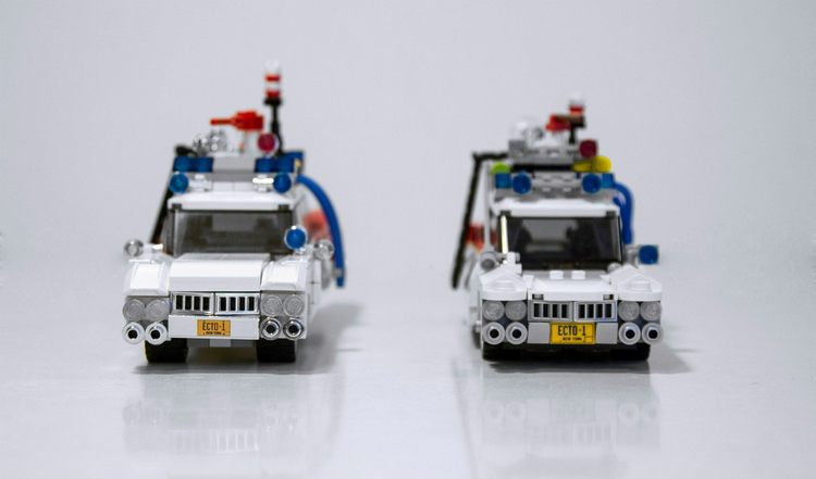 Lego-Ghostbusters-comparison-7