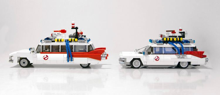 Lego-Ghostbusters-comparison-8