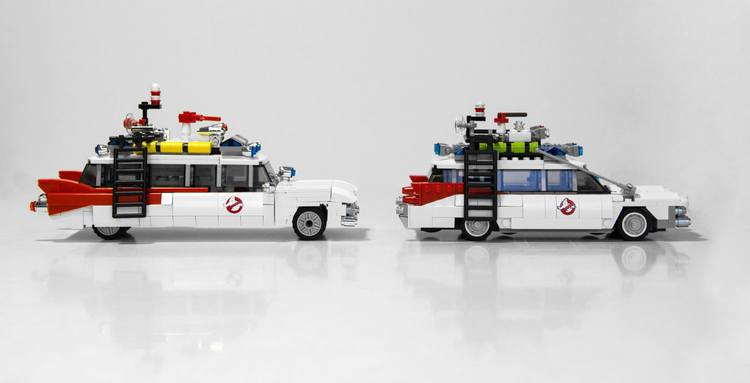 Lego-Ghostbusters-comparison-9