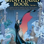 The-Graveyard-Book-1