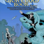 The-Graveyard-Book-2