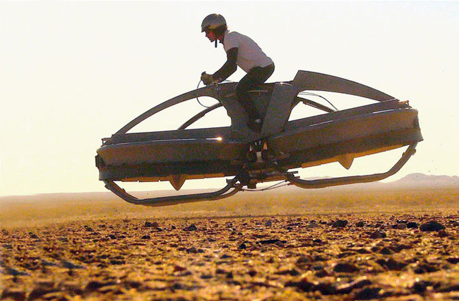 aero-x-hoverbike-on-sale-140513-670