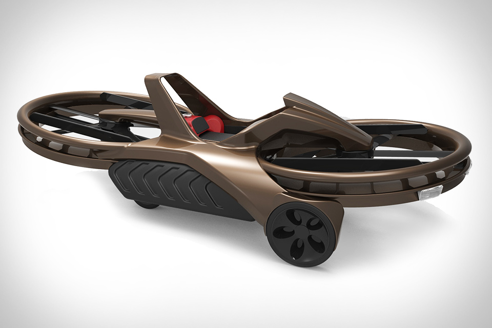aero-x-hoverbike