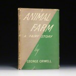 animal-farm-kapak-kitap