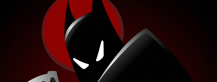 batman-animated-seies-banner