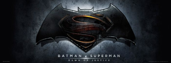batman-superman-dawn-of-justice-banner