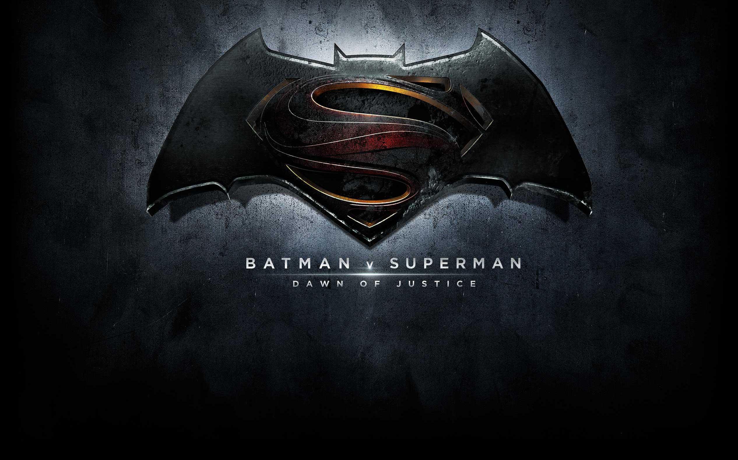 batman vs superman filminin ismi ve logosu belli oldu frpnet