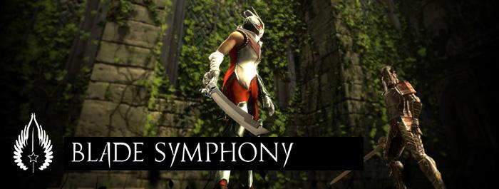 blade-symphony-banner