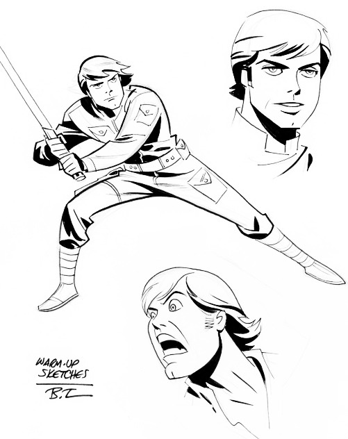 bruce-timm-star-wars2