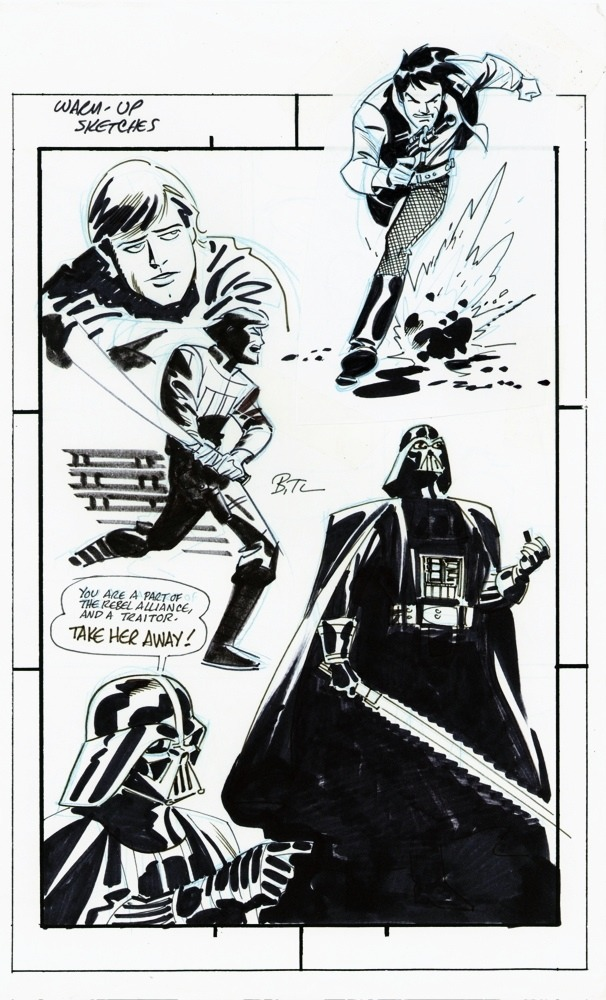 bruce-timm-star-wars3