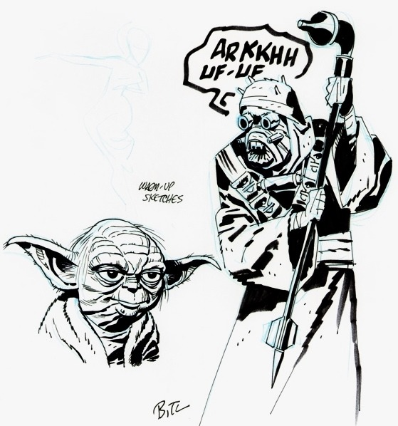 bruce-timm-star-wars5