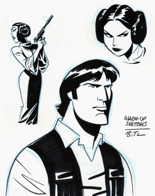 bruce-timm-star-wars6
