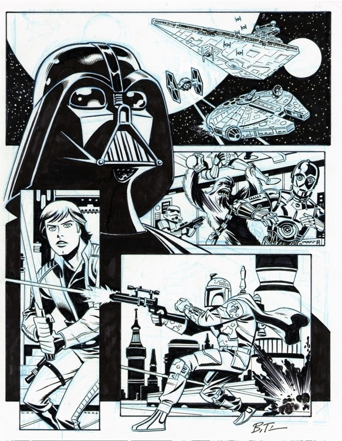 bruce-timm-star-wars7