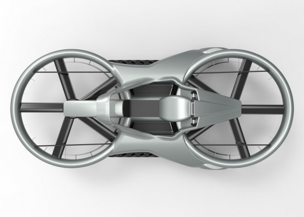 concept-render-of-the-aero-x-hover-bike