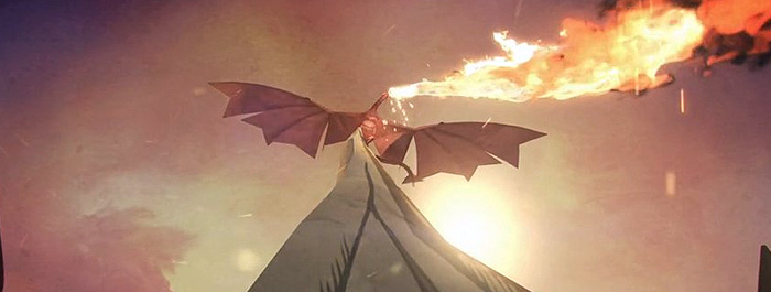 concerning-dragons-banner