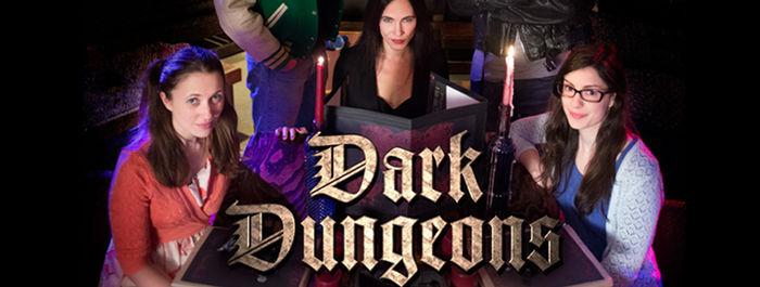 dark-dungeons-banner