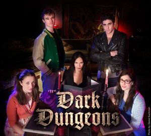 dark-dungeons-poster