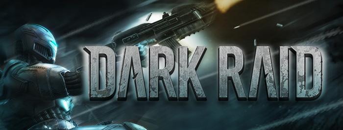dark-raid-banner